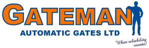 Gateman Automatic Gates