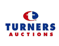 Turners-car-auctions