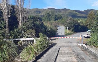 Tunnel-Gully-Upper-Hutt