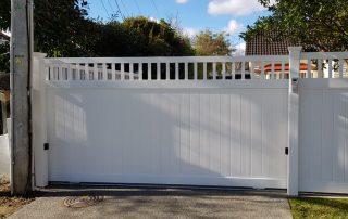 PVC-clad-sliding-gate