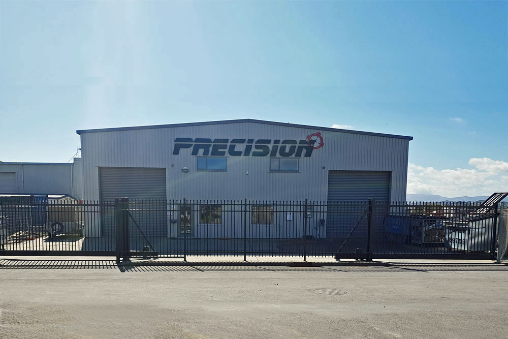 Precision-Secura-cantilever