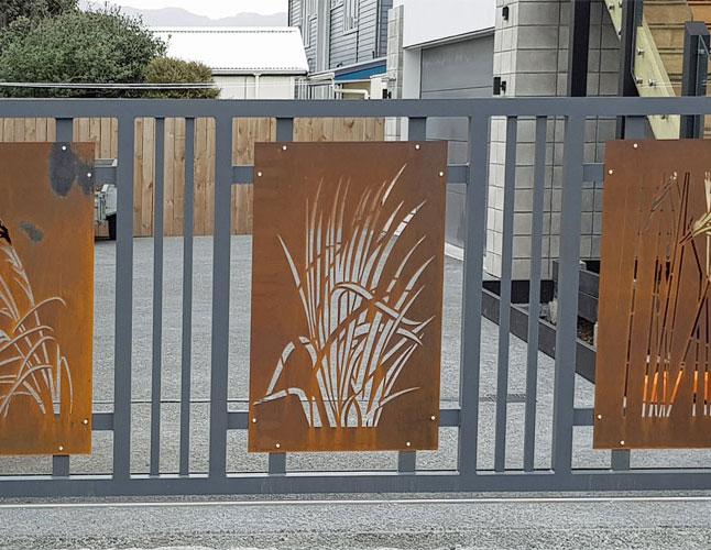 Slider--with-corten-panels-